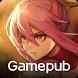 던전앤삼국지 by Gamepub