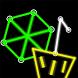 Logic Glow Puzzle by Game Magic Studio