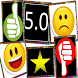 Quick rating by HeikosApps