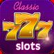 Classic 777 Slots: Free Casino by Apollo Free Casino Studio