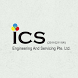 ICS Engineering & Servicing by Juicevibes Pte. Ltd.