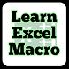 Learn MS Excel Macros Complete Guide by JainDev