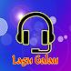 Lagu Galau Patah Hati Terbaru by DiBafa Mobile