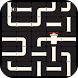 Pipes Puzzle - 2d Plumber Game by McGeeMind Games