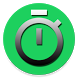 Sleep Timer for Spotify by Mobile Tower