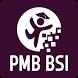 PMB BSI