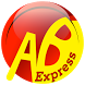 AB Express Dialer by AB-Express