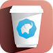 Elephant - бутик чая и кофе by ru-beacon