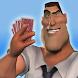 Poker With Bob