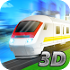 Train Simulator: Speed Driving by Trigger Team