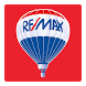 RE/MAX Leads - Lebanon by THALES IT