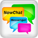 NowChat Messenger by sun shine