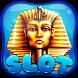 Wealth of Pharaohs Slot
