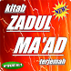 Zadul Ma'ad