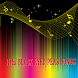 Hits BLACK EYED PEAS SONGS by The Music Lyric Hot and Hits Free for mobile