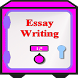 Eassys Writing-English Grammar by bd-digital-apps