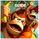 Guide for donkey kong classic by Esmine