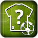 Guess the Football Team - Quiz by MVDCraft
