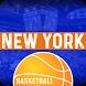 New York Basketball: Knicks