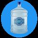 Николинская - доставка воды by Vladymyr Zakharov