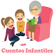 Cuentos Infantiles by HEY_APPS