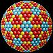 Tango Bubble Pop by Bubble Shooter Games by Ilyon