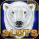 Polar Slots Free Casino Slots by Bdb Slots