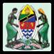 Katiba ya Tanzania by Rightclick Apps Tanzania