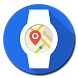 Places Nearby & Nav for Wear by Wearable Software