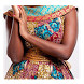 African Fashion by Ezone Smart App