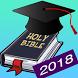 Bible Bowl Prep - 2018 Lads