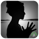 Meditation to Reduce Stress by causesting inc