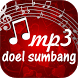 Lagu Doel Sumbang MP3 by aufhadroid