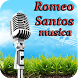 Romeo Santos Musica by acevoice