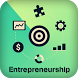 Entrepreneurship by Pro Applicate