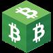 Bitcoin Mania by anywatt