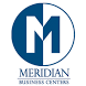 Meridian Business Centers by AppButlers