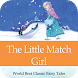 The Little Match Girl by AppStory & Waterbear Soft