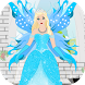 Casual Games | Dress Up Game by Fairy Princess Games