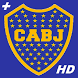 Boca Juniors +HD by H_M