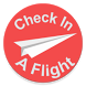 Check In A Flight - Web Checkin & Online Check in by Sumit Koul