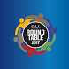 GLI Roundtable 2017