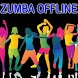 Zumba Dance For Weight Loss Offline by dafkal dev