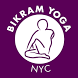 Bikram Yoga NYC by Engage by MINDBODY