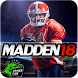 Guide Madden NFL 18 by Games Clue