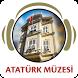 Atatürk Müzesi by İpek Bilgisayar