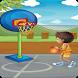 basketball jump shot by pyramids app