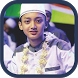 Sholawat Gus Azmi Offline 2017 by Krungu Mobile