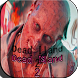 Guide For Dead Island 2 by dev_gameplay