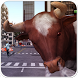 Super Bull Simulator ™